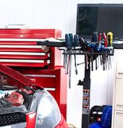 Garage auto r paration remplacement moteur r vision for Garage mecanique lille